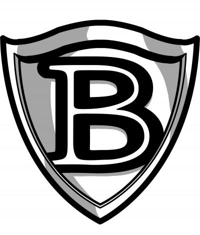 BBSite-Logo