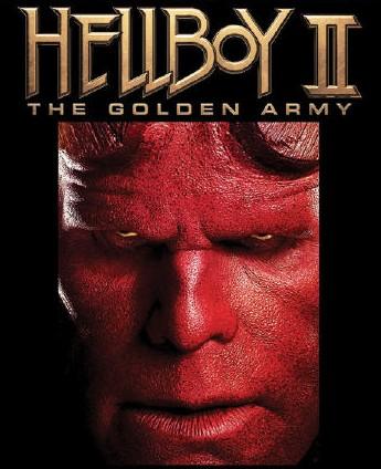 hellx