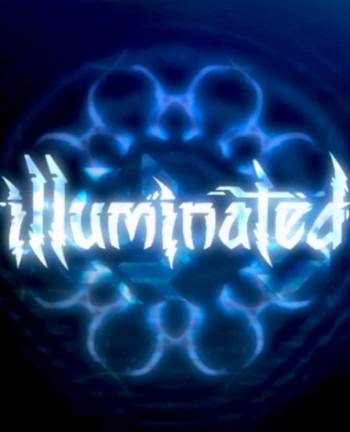 illuminated-animation-b