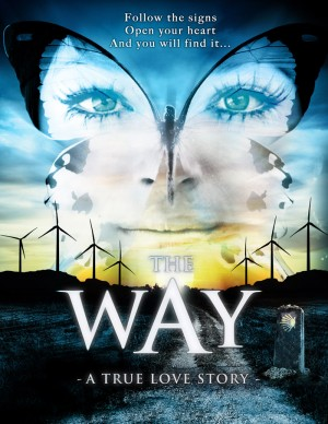 The Way-1