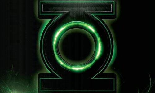 green-lantern-movie-logo