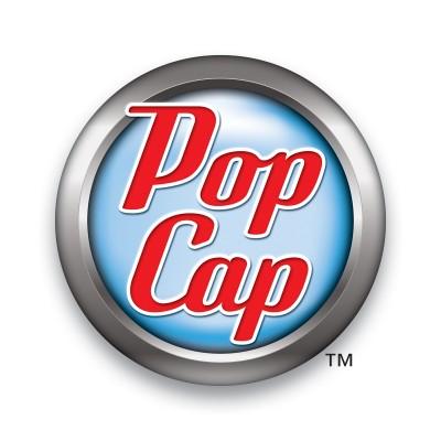 popcap-games-logo-large
