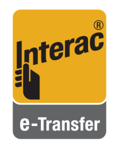 interac-email-transfer-logo