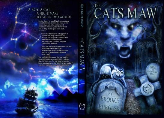 Cats-Maw-Coverfull_finalweb