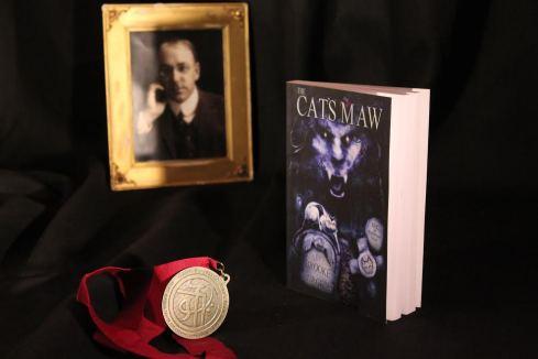 Burgess Award